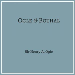 Ogle & Bothal