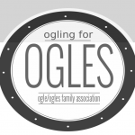 Ogling for Ogles Spring 2016