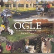 Ogle A Northumbrian Village