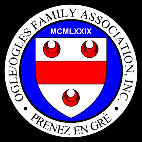 Ogle Ogles Family Association (OOFA)