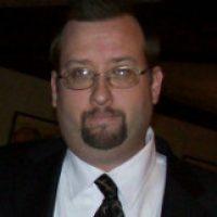 Jim Gilbert: Ogle FTDNA group