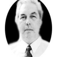 Ed Ogle: Oghul DNA project