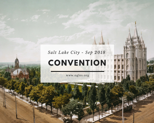 2018-convention