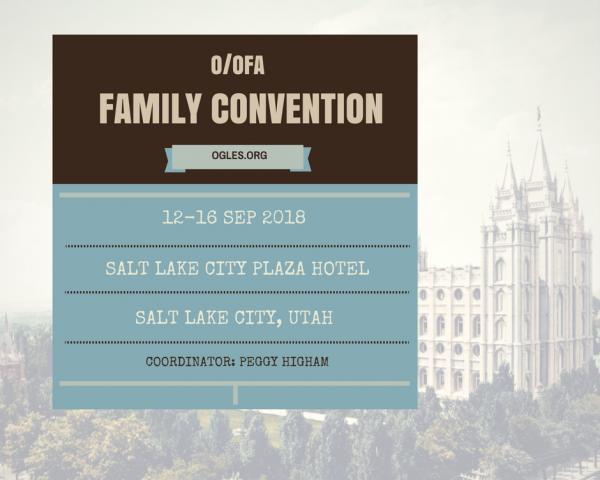 2018-convention-details